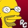 RealCZ's avatar