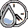 RealDank420's avatar