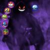 RealDealKyogre's avatar
