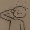 RealDopey's avatar