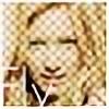 RealEmotionX's avatar