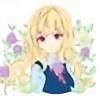 RealEz-Art's avatar