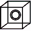 realflow001's avatar