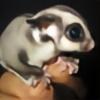 realfoxer's avatar