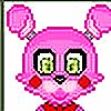 RealFreddyfazbaby's avatar