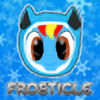 RealFrosticle's avatar