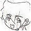 RealGaea's avatar