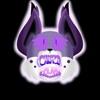 RealGalaxycat's avatar