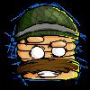 RealGeneralPancakes's avatar