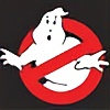 realghostbuster's avatar
