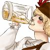 RealIcedTea's avatar