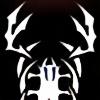 ReAligned's avatar