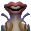realinvaderdesign's avatar