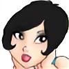 RealisedSin's avatar