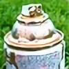 RealismONE's avatar