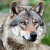 Realismwolf's avatar