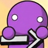 RealisticMemory's avatar