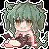 RealistJuliet's avatar