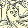 Realitaetsfern's avatar