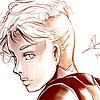 Realitatis's avatar