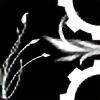 Realitea's avatar