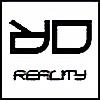 RealityDesignz's avatar
