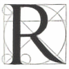 RealityDowngrade's avatar