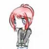 realityeater's avatar
