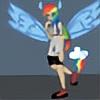 RealityIsRelative's avatar