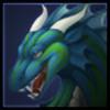 RealityKiller94's avatar