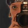 realitylooksfake's avatar