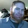 realitymill's avatar