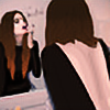 RealityMistress's avatar