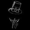realitynauts's avatar