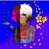 RealityTheHuman's avatar