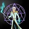 RealityWarper's avatar
