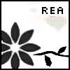 realitywings's avatar