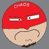 realjack's avatar