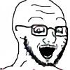 realjimbobbins's avatar