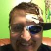 RealJoeCracker's avatar