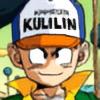 RealKaio's avatar