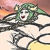 RealKojak's avatar