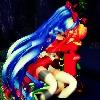 Reallaryy's avatar