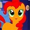 realLavaRocks's avatar