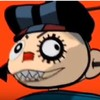 RealLifePeterGriffin's avatar