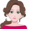 RealLifeSheri's avatar