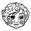 realLunatiCreature's avatar