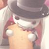 realluvstory-x's avatar