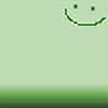 Really-Awake's avatar