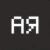Really96's avatar